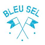 BLEU-SEL-Port-Folio