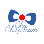 Chic-chapacan-Port-Folio