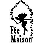 Fée-Maison-Port-Folio