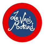 LVM-Port-Folio