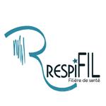 Respifil-Port-Folio