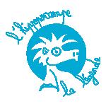 hippopocampe-Port-Folio