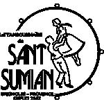 sant-Sumian-Port-Folio