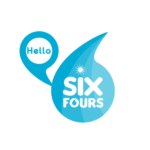 avatar Hello Six Fours